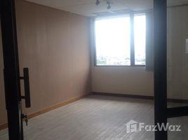 3 Bedrooms Condo for sale in Chong Nonsi, Bangkok LPN Tower