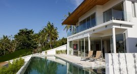 Available Units at Coral Cay Villas