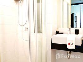 1 Bedroom Condo for sale in Wat Phraya Krai, Bangkok Notting Hill The Exclusive CharoenKrung