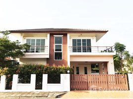 3 Bedrooms House for sale in San Phak Wan, Chiang Mai The Celio