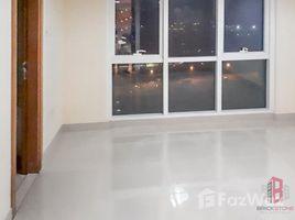 2 Bedrooms Apartment for sale in Lago Vista, Dubai Lago Vista A