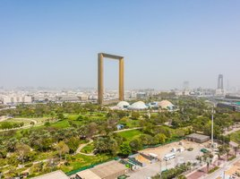 2 Bedrooms Apartment for rent in , Dubai Park Gate Residences