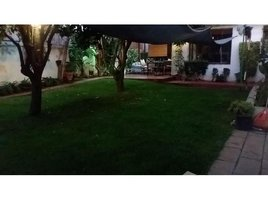 5 Bedrooms House for rent in San Jode De Maipo, Santiago Nunoa