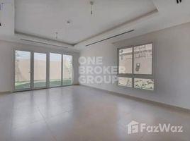 迪拜 Central Towers Top Location   Type 4D4   Single Row   Rented 4 卧室 别墅 售