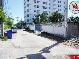 1 Bedroom Apartment for sale in Na Phan Sam, Phetchaburi อพาร์ทเม้น ซอยสุขุมวิท สำโรงเหนือ สมุทรป