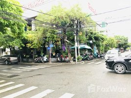 慶和省 Phuoc Tien Bán lô mặt tiền Lê Đại Hành - lô góc ngang 5.5m chỉ 105tr/m2, LH +66 (0) 2 508 8780 N/A 土地 售