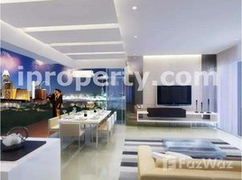 1 Bedroom Apartment for sale in Tanjong rhu, Central Region Tanjong Rhu Road