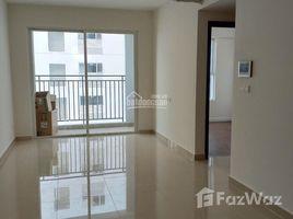 2 Bedrooms Apartment for sale in Phuoc Kien, Ho Chi Minh City Sunrise Riverside
