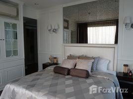 3 Bedrooms Condo for rent in Bang Khlo, Bangkok Star View