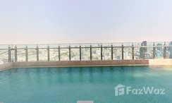 Photos 1 of the Communal Pool at The Address Phayathai