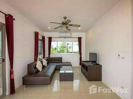 3 Bedrooms Property for rent in Thap Tai, Hua Hin Dusita Village 1