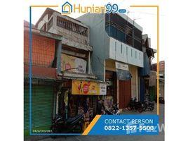 2 Bedrooms House for sale in Koja, Jakarta Jalan sinar lagoa 9 RT 116/09 lagoa Jakarta Utara, Jakarta Utara, DKI Jakarta