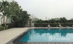 Photos 1 of the Communal Pool at D.S. Tower 2 Sukhumvit 39