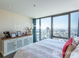 2 Schlafzimmern Immobilie zu verkaufen in , Dubai D1 Tower