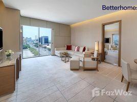 2 Bedrooms Apartment for sale in , Dubai Hyatt Regency Creek Heights Residences