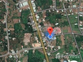 4 Phòng ngủ Nhà mặt tiền bán ở Long Tân, Bà Rịa - Vũng Tàu Chính chủ cần bán nhà Long Tân - Đất đỏ - Bà Rịa Vũng Tàu