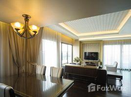 ขายเพนท์เฮ้าส์ 1 ห้องนอน ใน ช้างคลาน, เชียงใหม่ เดอะ ชายน์ คอนโดมิเนียม