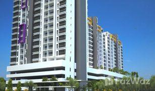 4 Bedrooms Condo for sale in Kajang, Selangor 7 Tree Seven Residence