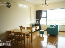 2 Bedrooms Condo for sale in Phuoc Long B, Ho Chi Minh City Kikyo Residence
