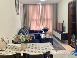 2 Bedrooms Apartment for rent in Thuan Giao, Binh Duong Citadines Bình Dương