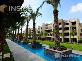 4 Bedrooms Villa for sale in The 1st Settlement, Cairo Swan Lake