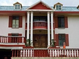 Alajuela House For Rent in Alajuela, Alajuela, Alajuela 6 卧室 房产 租