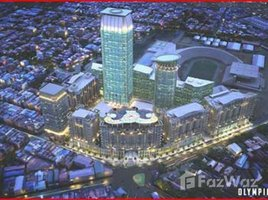1 Bedroom Condo for sale in Veal Vong, Phnom Penh Other-KH-75582