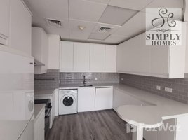 1 Bedroom Apartment for sale in Green Community West, Dubai Southwest Apartments