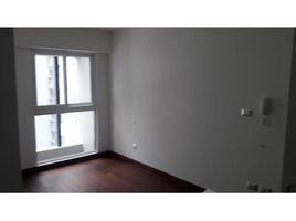 3 Habitaciones Casa en alquiler en Miraflores, Lima Las Acacias, LIMA, LIMA