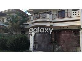 5 Bedrooms House for sale in Dukuhpakis, East Jawa Graha Family Surabaya, Surabaya, Jawa Timur