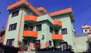 6 Bedrooms Property for sale in LalitpurN.P., Kathmandu