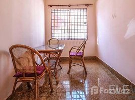 2 Bedrooms House for rent in Stueng Mean Chey, Phnom Penh Other-KH-23321