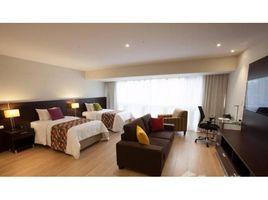 1 Habitación Casa en alquiler en Miraflores, Lima Calle Diez Canseco, LIMA, LIMA