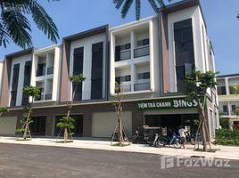 北寧省 Phu Chan Shophouse Belhomes giá 40xx trđ tại KĐT Vsip Từ Sơn Bắc Ninh. LH: +66 (0) 2 508 8780 4 卧室 别墅 售
