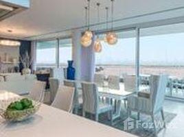 1 غرفة نوم عقارات للبيع في Al Barari Villas, دبي Ashjar