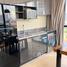 2 Bedrooms Condo for sale in Si Phraya, Bangkok Ashton Chula-Silom