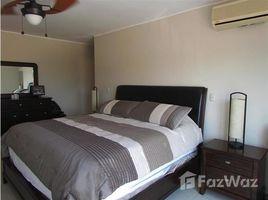 3 Habitaciones Apartamento en venta en , Puerto Plata Cabarete
