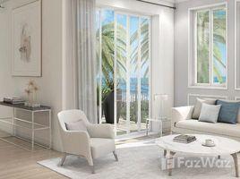 4 Bedrooms Townhouse for sale in La Mer, Dubai Waterfront | Rooftop Terrace | Sur La Mer