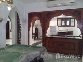Al Jizah فيلا للبيع بكمبوند الياسمين زايد تشطيب الترا مفروش 6 卧室 别墅 售