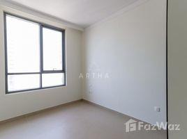 2 Bedrooms Apartment for sale in Dubai Creek Residences, Dubai Dubai Creek Residence Tower 2 South