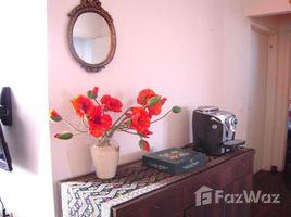 圣保罗州一级 Pesquisar Botafogo 2 卧室 住宅 售