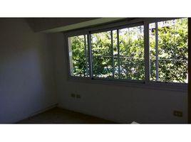 Дом, 4 спальни на продажу в , San Luis Tigre - Gran Bs. As. Norte