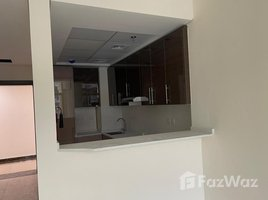 1 Bedroom Apartment for rent in Central Towers, Dubai Samana Greens