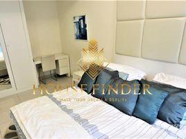 Квартира, 2 спальни в аренду в Tan Phu, Хошимин The Signature