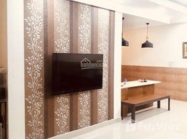 2 Bedrooms Condo for rent in Phu My, Ho Chi Minh City Belleza Apartment