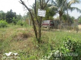 Studio House for sale in Kampong Samnanh, Kandal Other-KH-82617