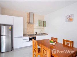 2 Bedrooms Property for sale in Rawai, Phuket 2BR Cozy Pool Villa in Rawai, Phuket