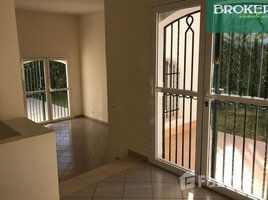 Grand Casablanca Na Anfa Villa 275 m2 à vendre à Rte azemmour 6 卧室 屋 售