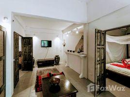 4 Bedrooms Property for sale in Ban Tai, Koh Samui Suan Sawan Ocean Vew