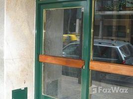 1 Habitación Apartamento en alquiler en , Buenos Aires ANCHORENA